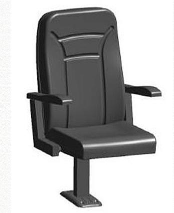 ВИП седалки