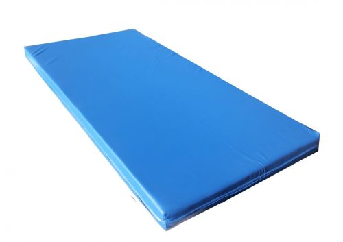 GYM MATTRESS foam/pvc 200/100/10 cm-0