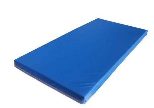 Дюшек гимнастически с размери 200х100 см и възможност за избор на дебелина-0