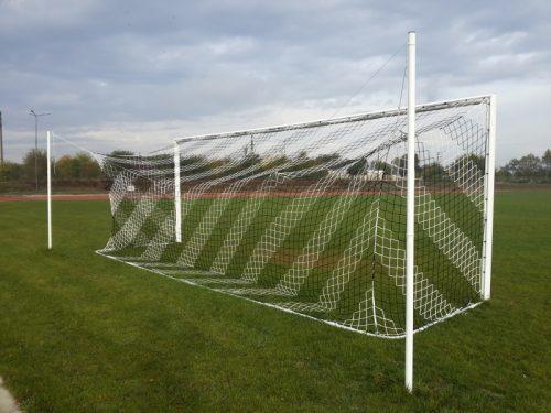 Професионални футболни врати 7,32х2,44 м