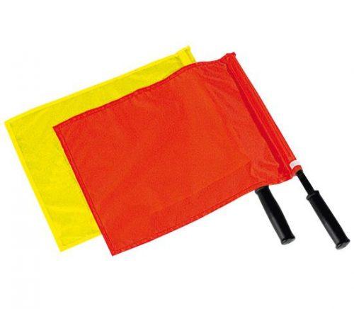 Съдийски флагчета-0