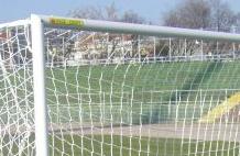 Мрежа футбол 5х2 м-0