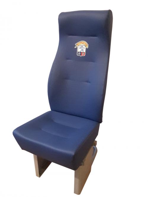ВИП седалка за стадион-0