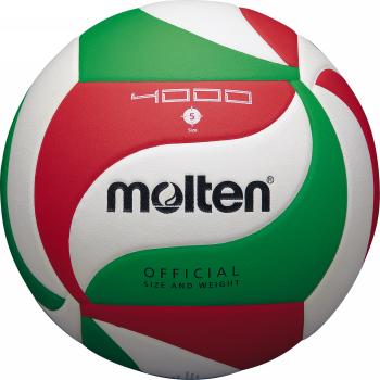 Волейболна топка Molten V5M4000-0