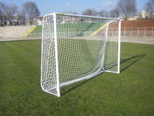 Мрежа футбол 3х2 м-0
