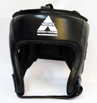 Боксов протектор за глава-0