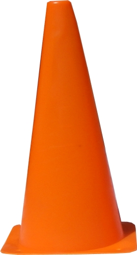 Cone height 32 cm.-0