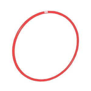 Обръч с диаметър 65 см-0