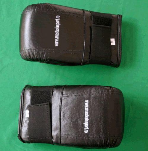 Ръкавици уредни-0