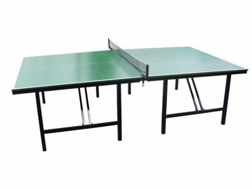 Тенис маса професионална-0