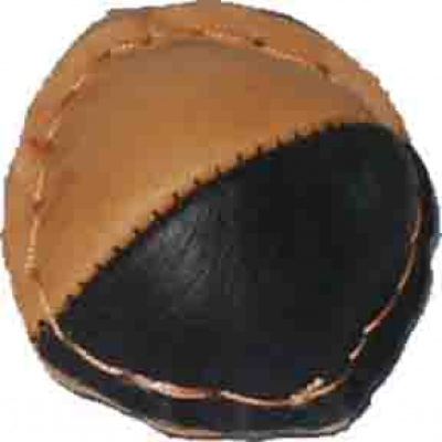 THROWING BALL 200 g.-0