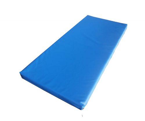 Gym mat 180x60x6 cm-0