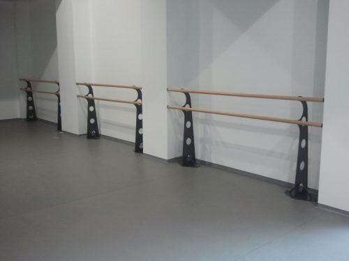 Станка за балет Аквалайф-0