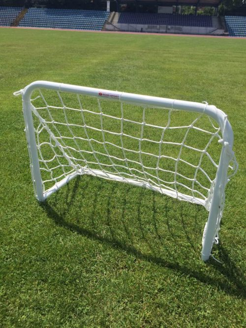 Врата мини футбол 90х65 см-0