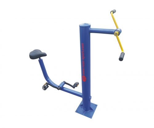 Velo trainer for arms and legs-0