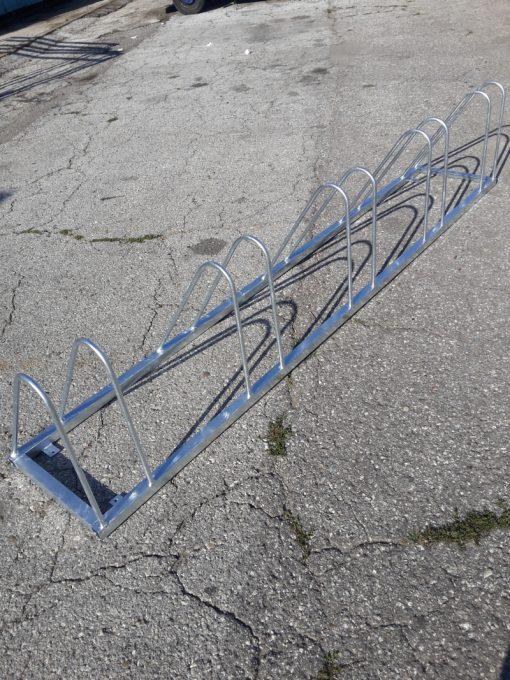 Велостойка-0