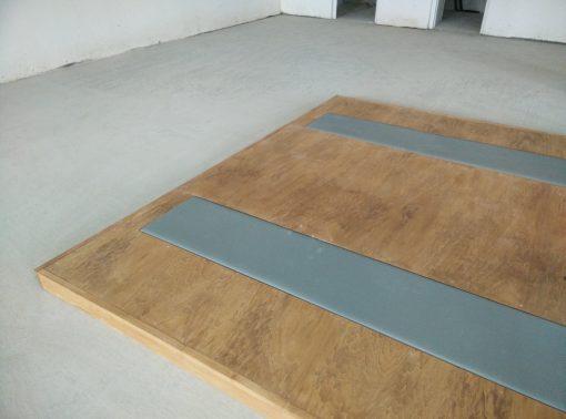 Подиум за вдигане на тежести-917