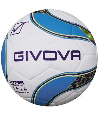 Soccer ball Givova PALLONE HYPER-0