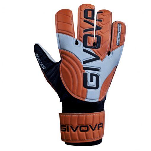 Вратарски ръкавици Givova Brilliant-1095