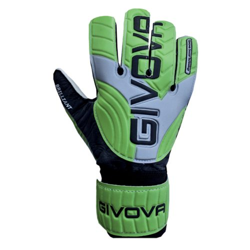 Вратарски ръкавици Givova Brilliant-0