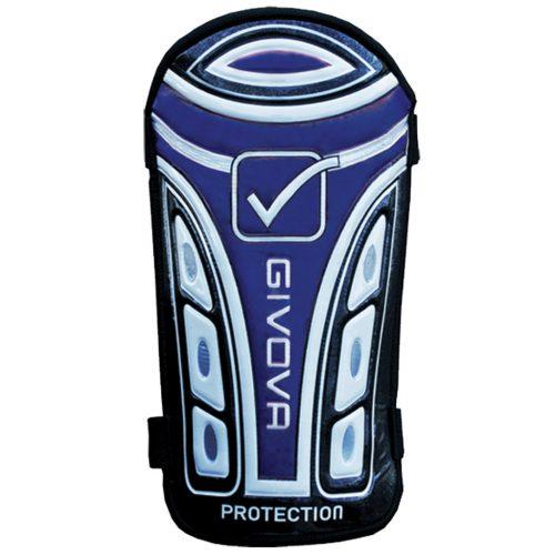 Кори за футбол Givova Protection-0