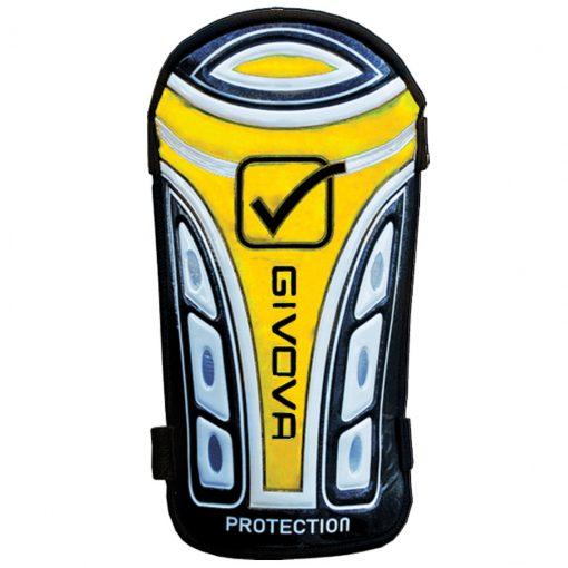 Кори за футбол Givova Protection-1098