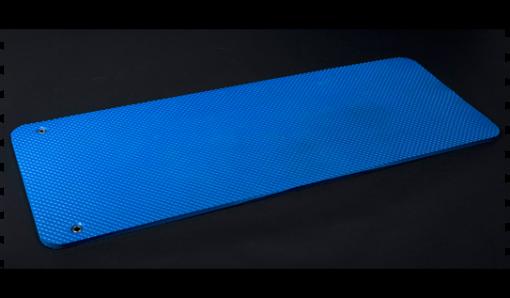 Удобните испански постелки за тренировка - Paviflex-0