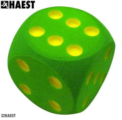 Зарче за игра от дунапрен в различни цветове-0