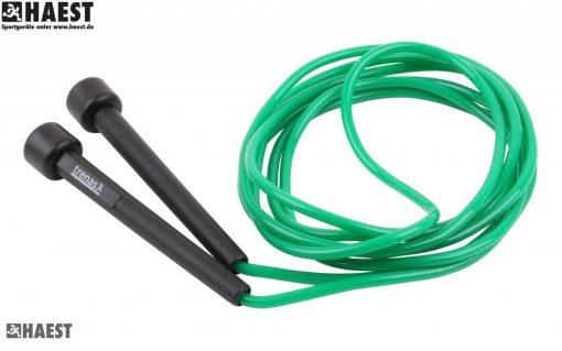 Въже за скачане 3 м-1331