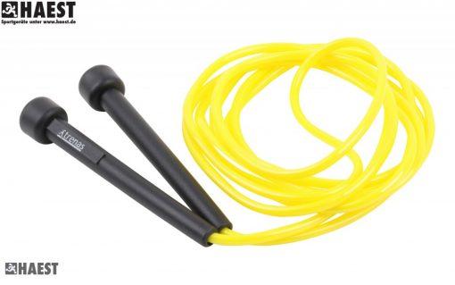 Въже за скачане 3 м-1332