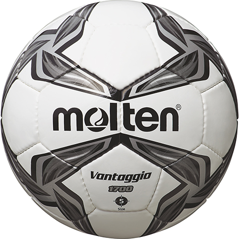 Футболна топка Molten F5V1700-0