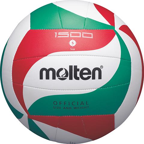 Волейболна топка V5M1500-0
