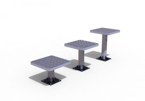 Jump tables for street fitness-0