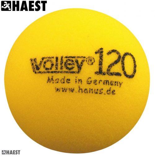 Мека топка за игра 120 мм-0