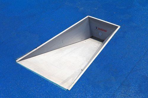 кутия за овчарски скок състезателна
