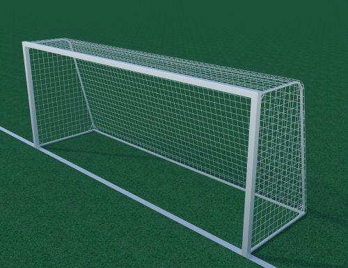 soccer goal 5x2 m