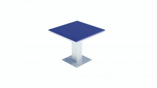 vip stadum table