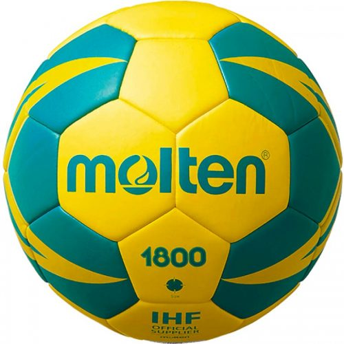Handball ball Molten HX1800 1/2/3