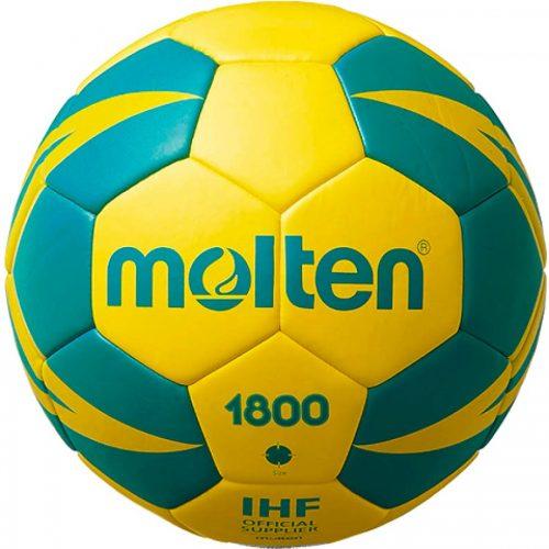 хандбална топка HX1800