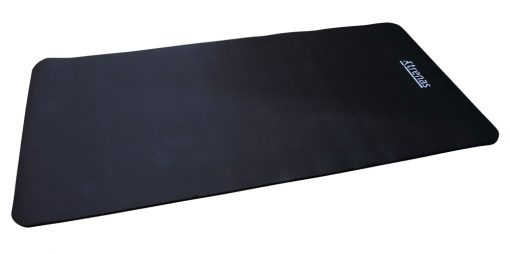 Гимнастическа постелка Trenas 180х60х1,5 см-0
