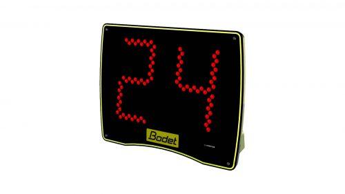 Електронно табло за 24 секунди BT6002C-0