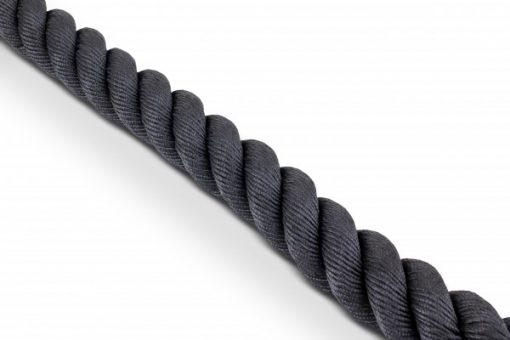 Бойно въже 15 м х 3,8 см-1872