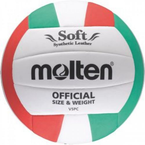 Волейболна топка V5PC-0