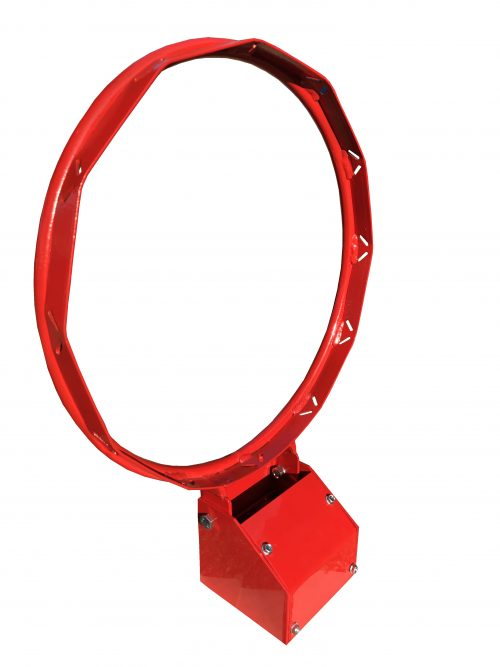 basketball elastic ring professional