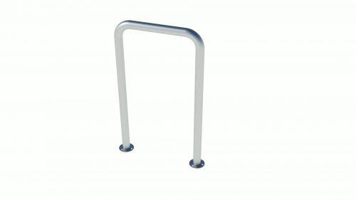 velo stand stainless